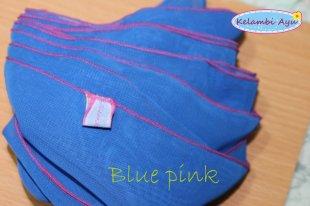 biru, jilbab, hijab, kerudung, jilbabcantikmodis.wordpress.com, 085331185121